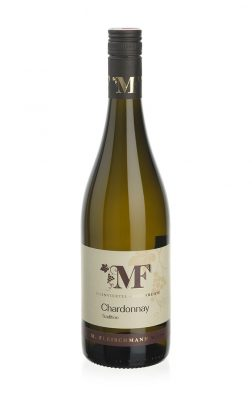 mf_wein_chardonnay_tradition